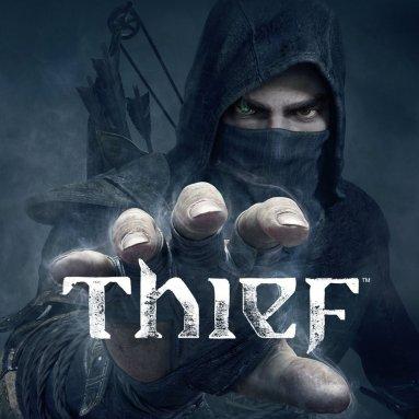 thief_game_art.jpg