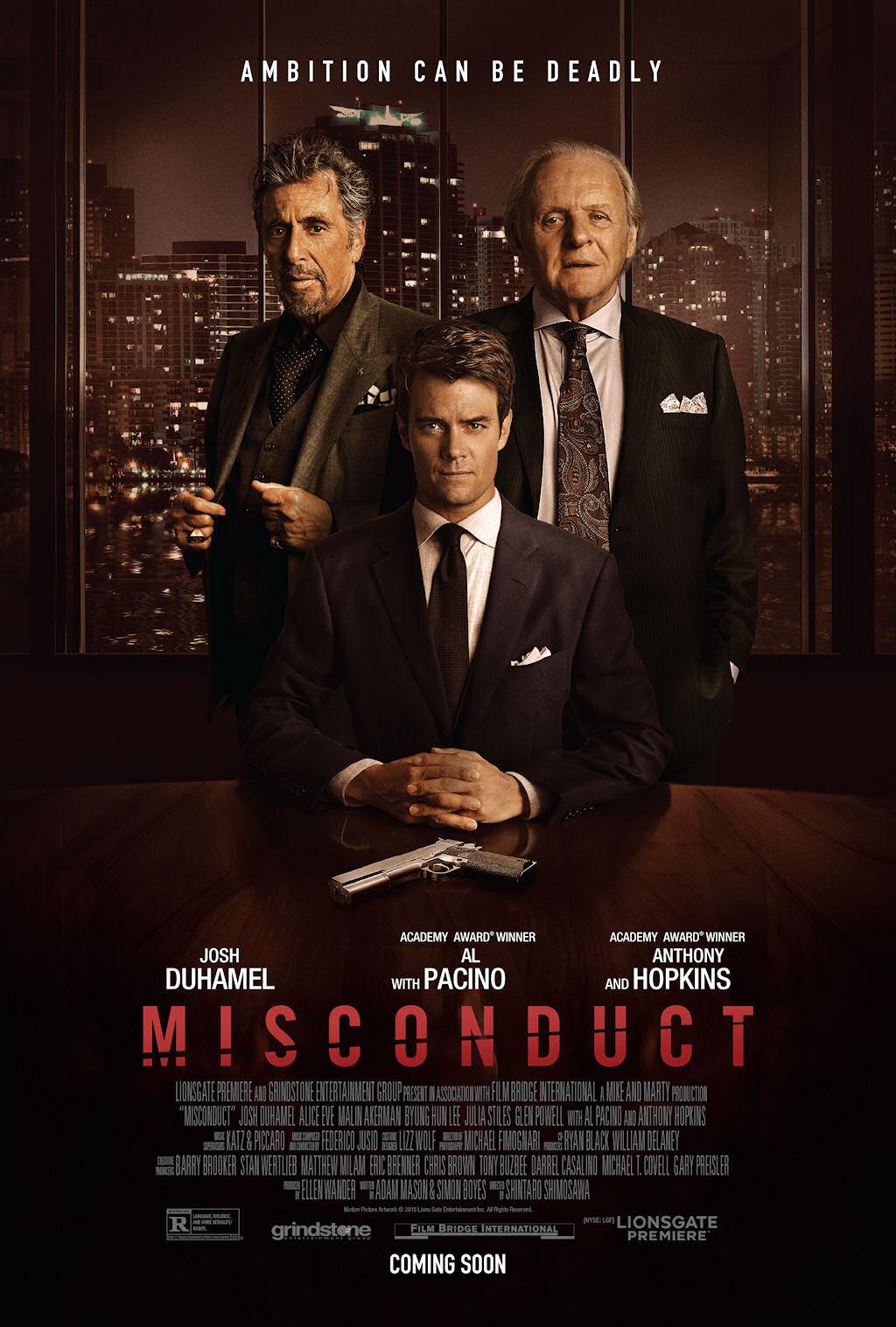 misconduct-movie-poster.jpg