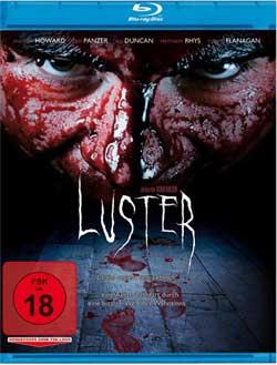 Luster-2010-movie-6.jpg