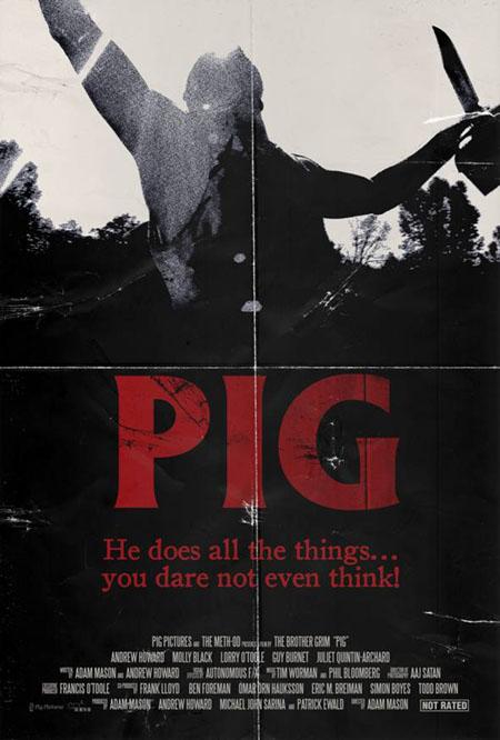 pig-movie-poster.jpg