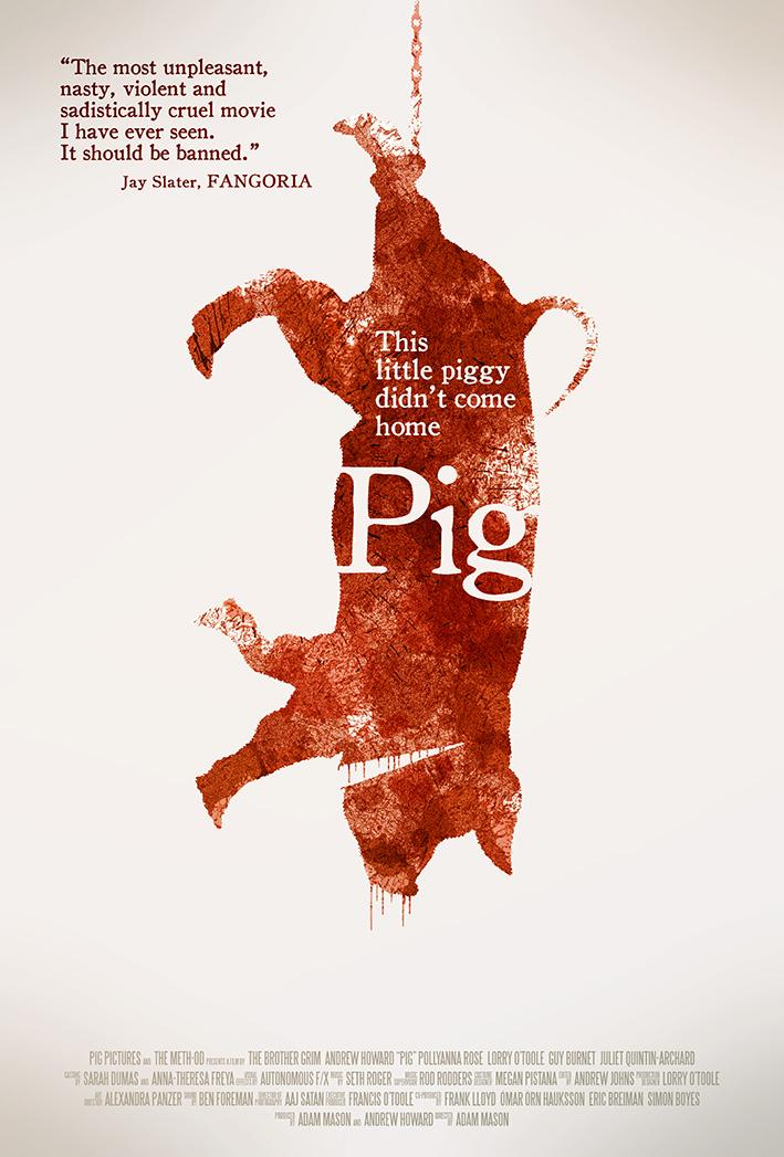 pig_poster9-1.jpg