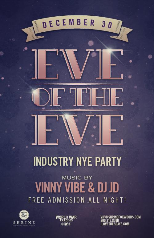 shrine Eve of Eve web.jpg