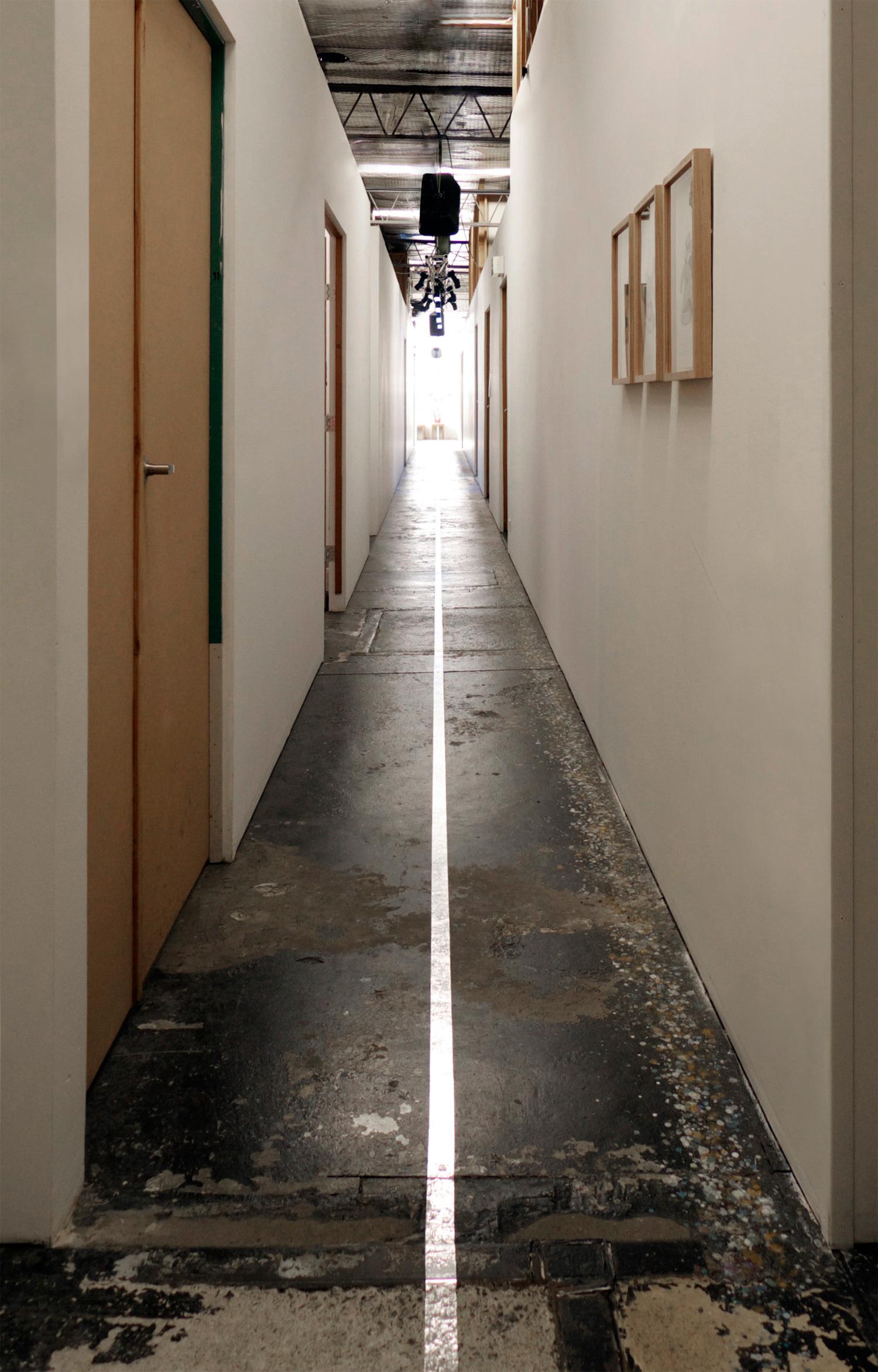 Passage-3b-Buckley-72pdi-1500px-web.jpg