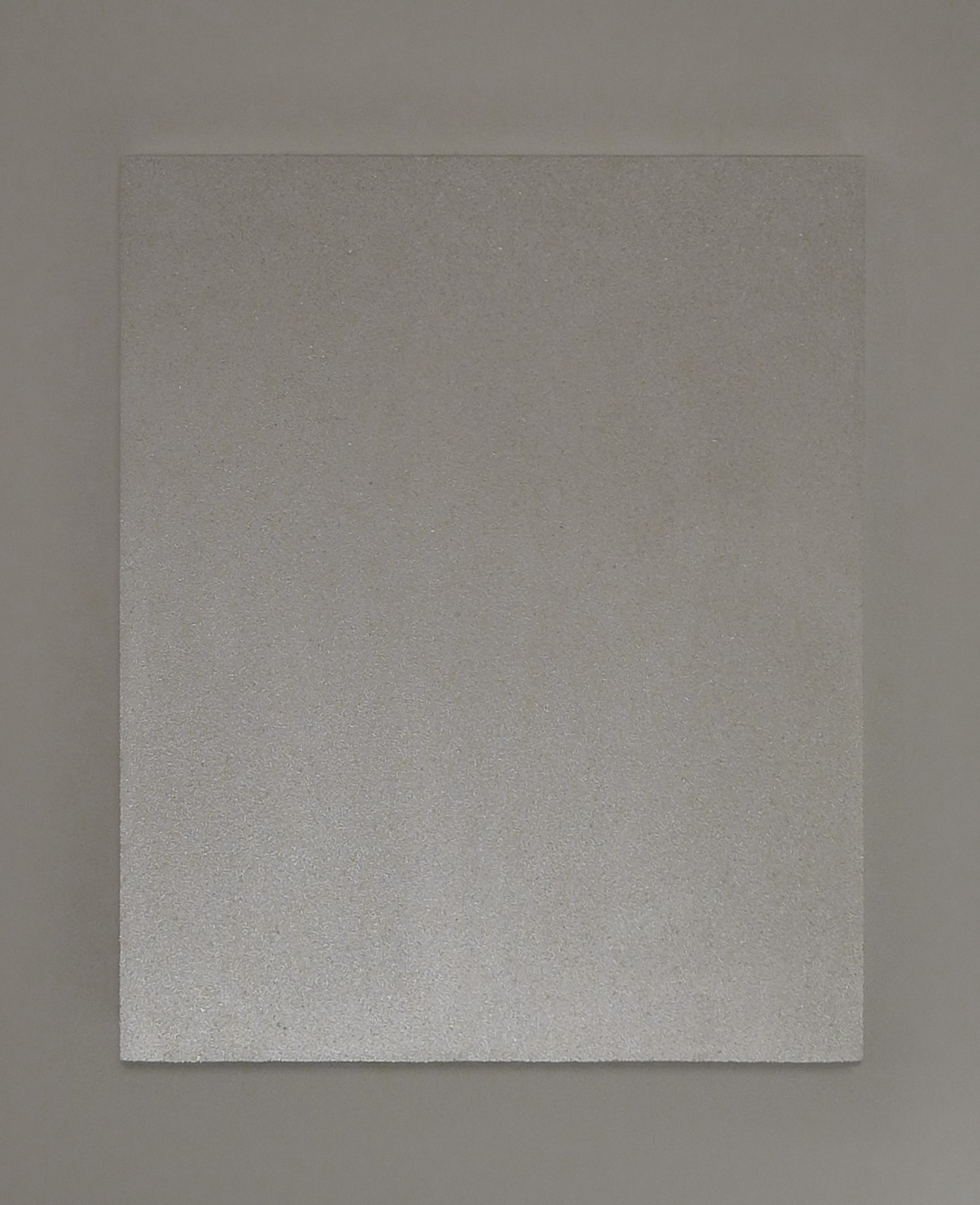 White-glass-painting-1-Buckley-72dpi-1500px-web.jpg