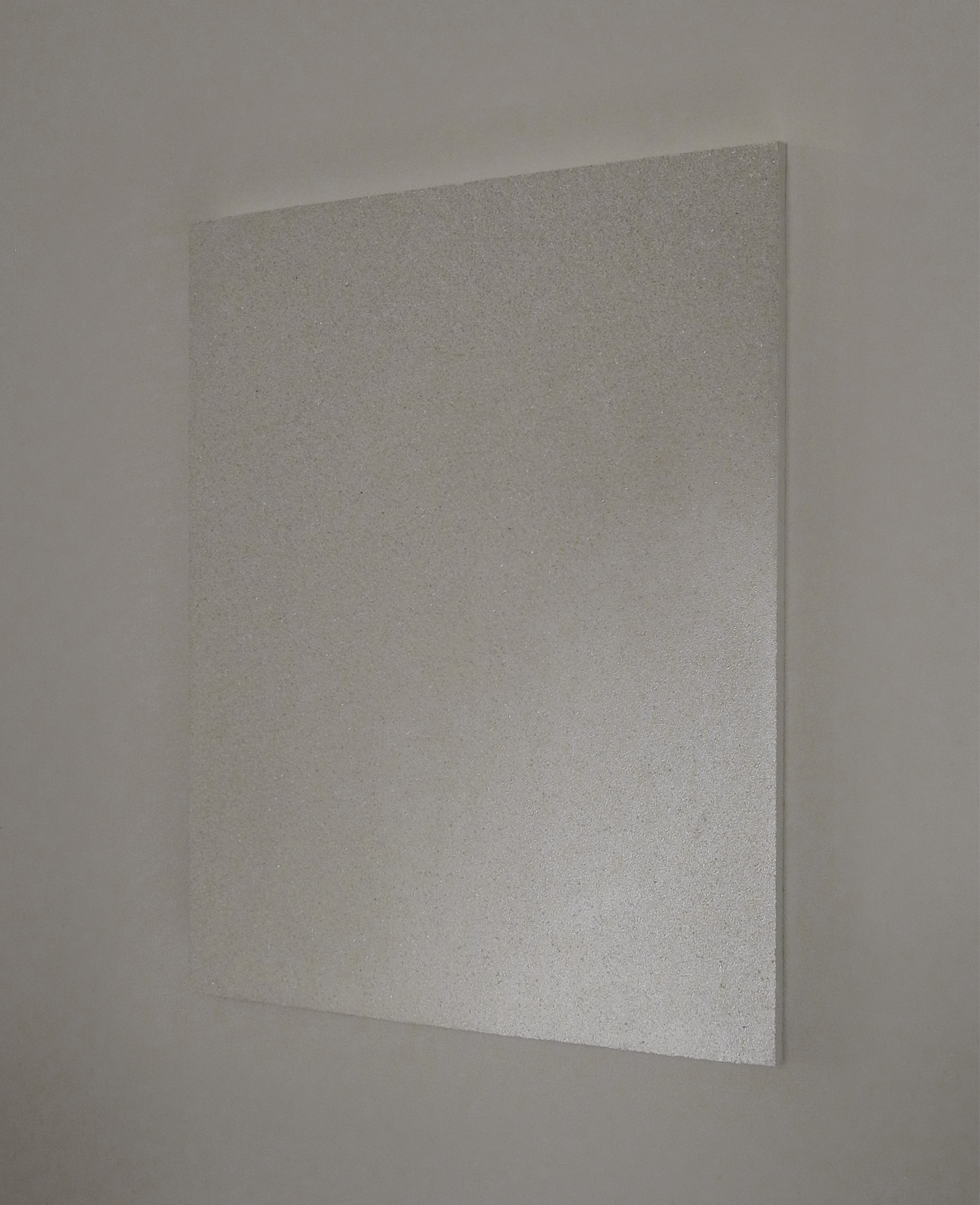White-glass-painting-2-Buckley-72dpi-1500px-web.jpg