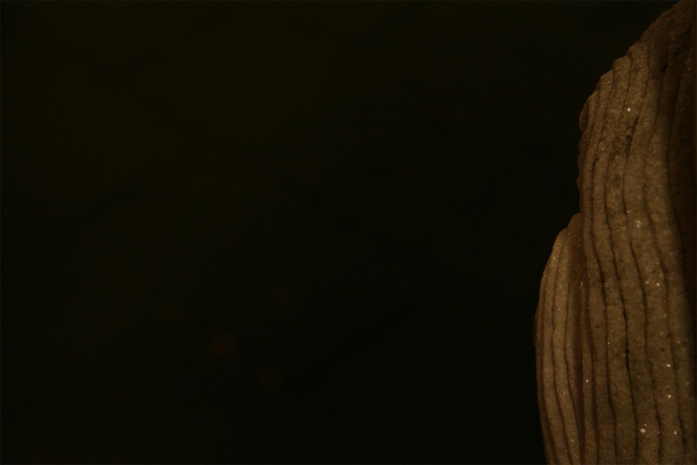 Autumn-moon-5-Buckley-72dpi-web-1500px.jpg