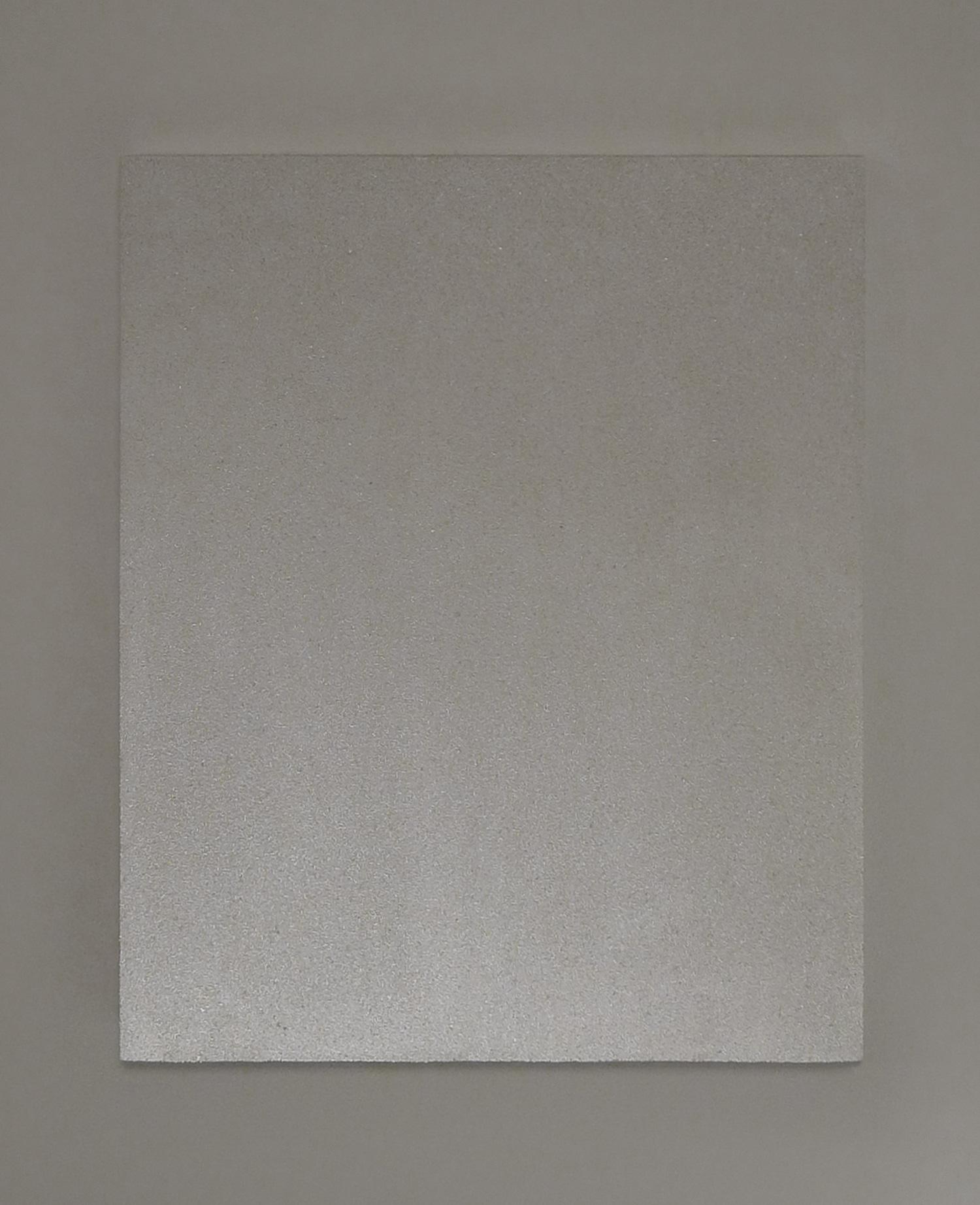 White-glass-painting-1-Buckley-72dpi-1500px-web.jpg