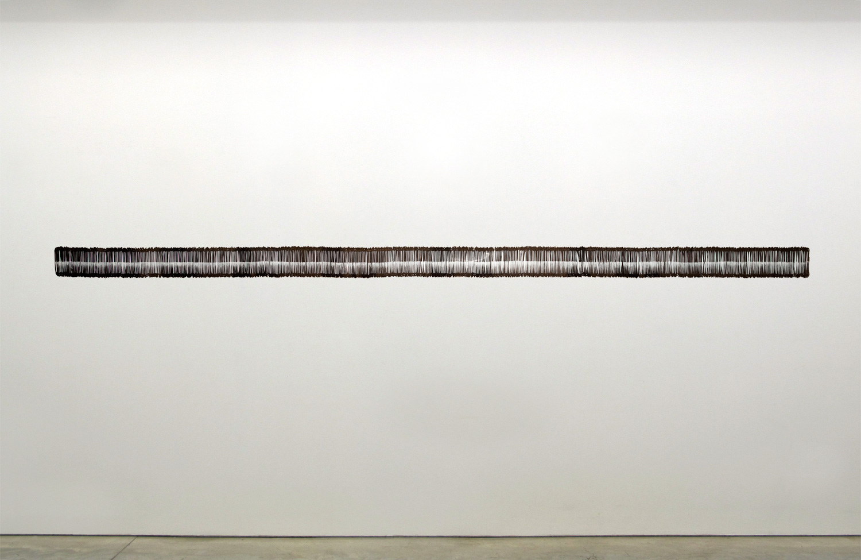 Country-Buckley-white-wall-72dpi-web-1500px.jpg