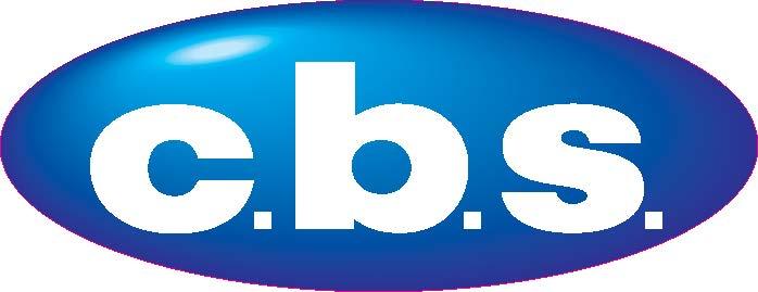 CBS logo clr.jpg