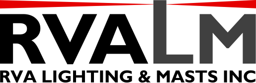 RVALM Logo L.jpg