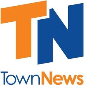 townnews.jpg