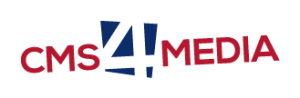 CMS4MEDIA.2018.06.15.logo_.podstawowe-300x98.png