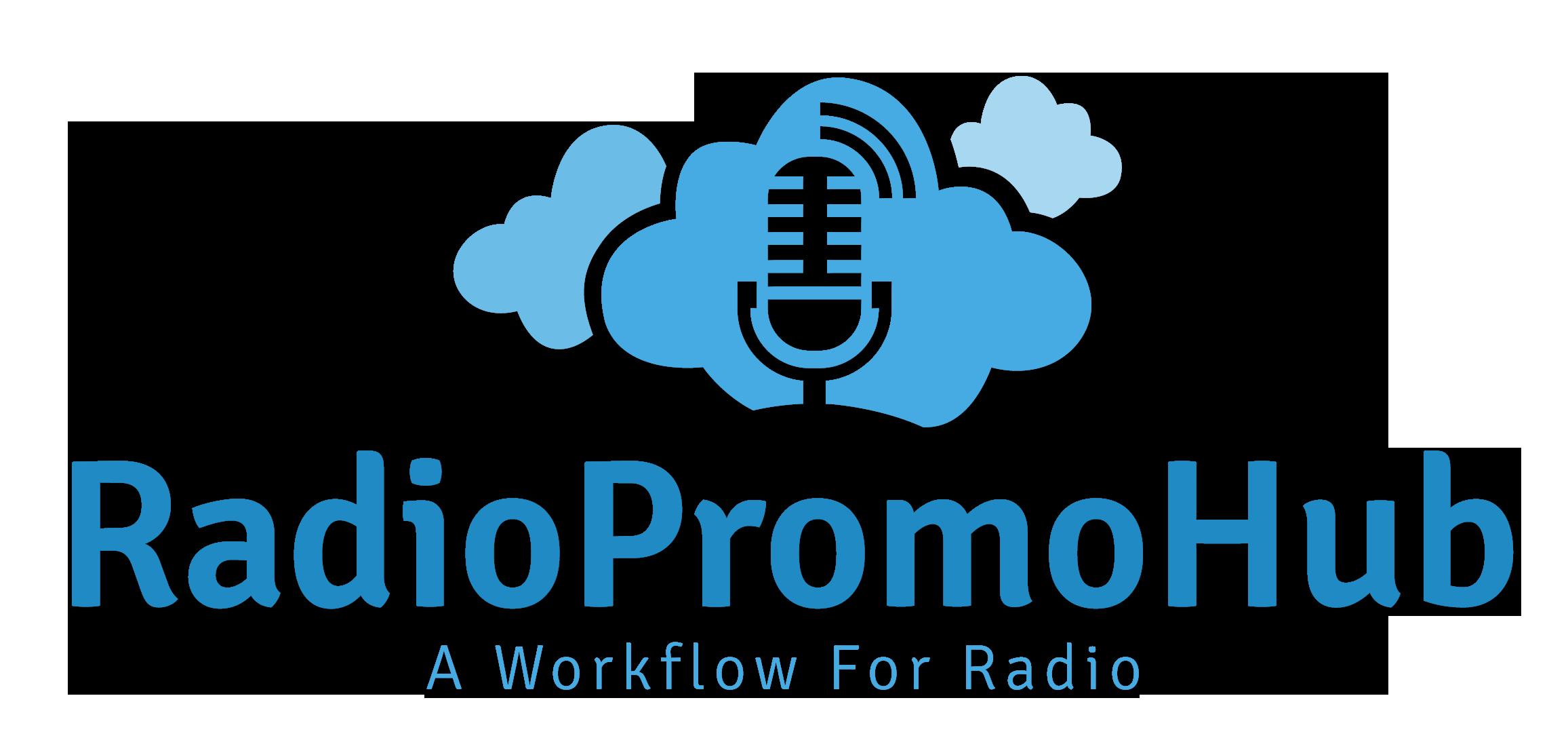 RadioPromoHub-Logo-WAB.png