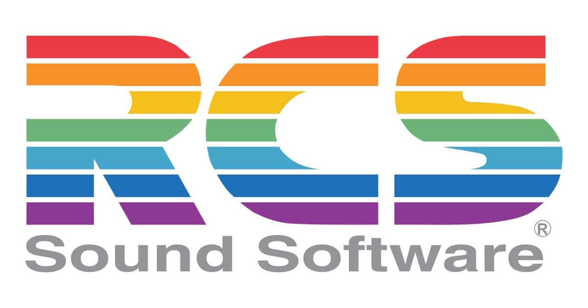 rcs logo.jpg