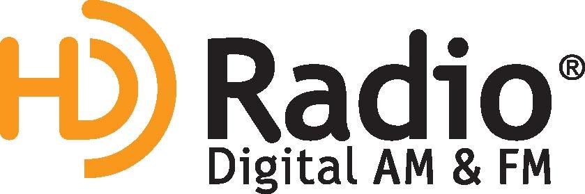 HD Radio Logo_digital_AM_FM.jpg