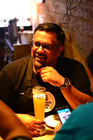 PC: Sudhakar Prabhu