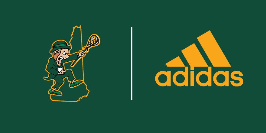 AdidasBannerGraphic.png