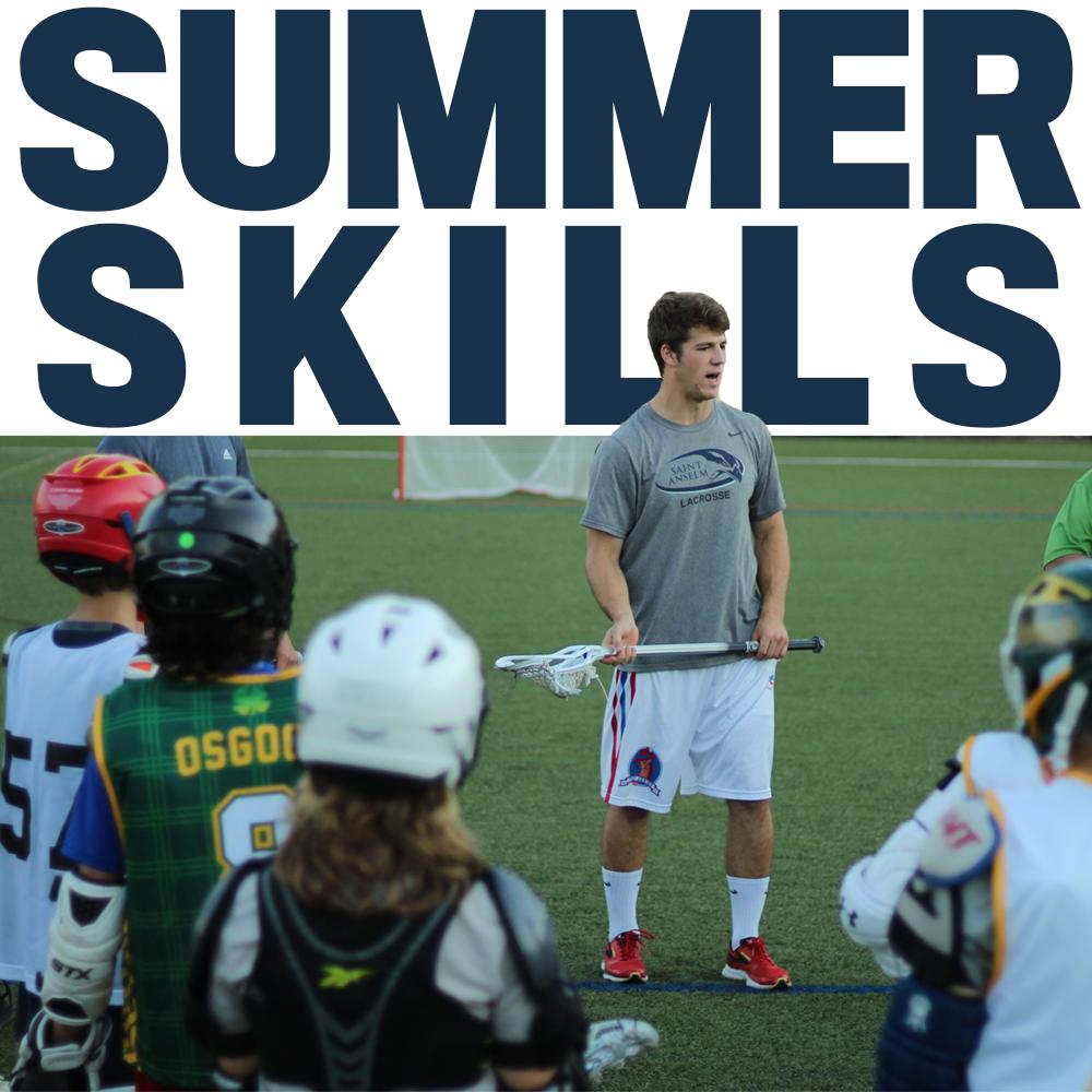 Summer Skills.png