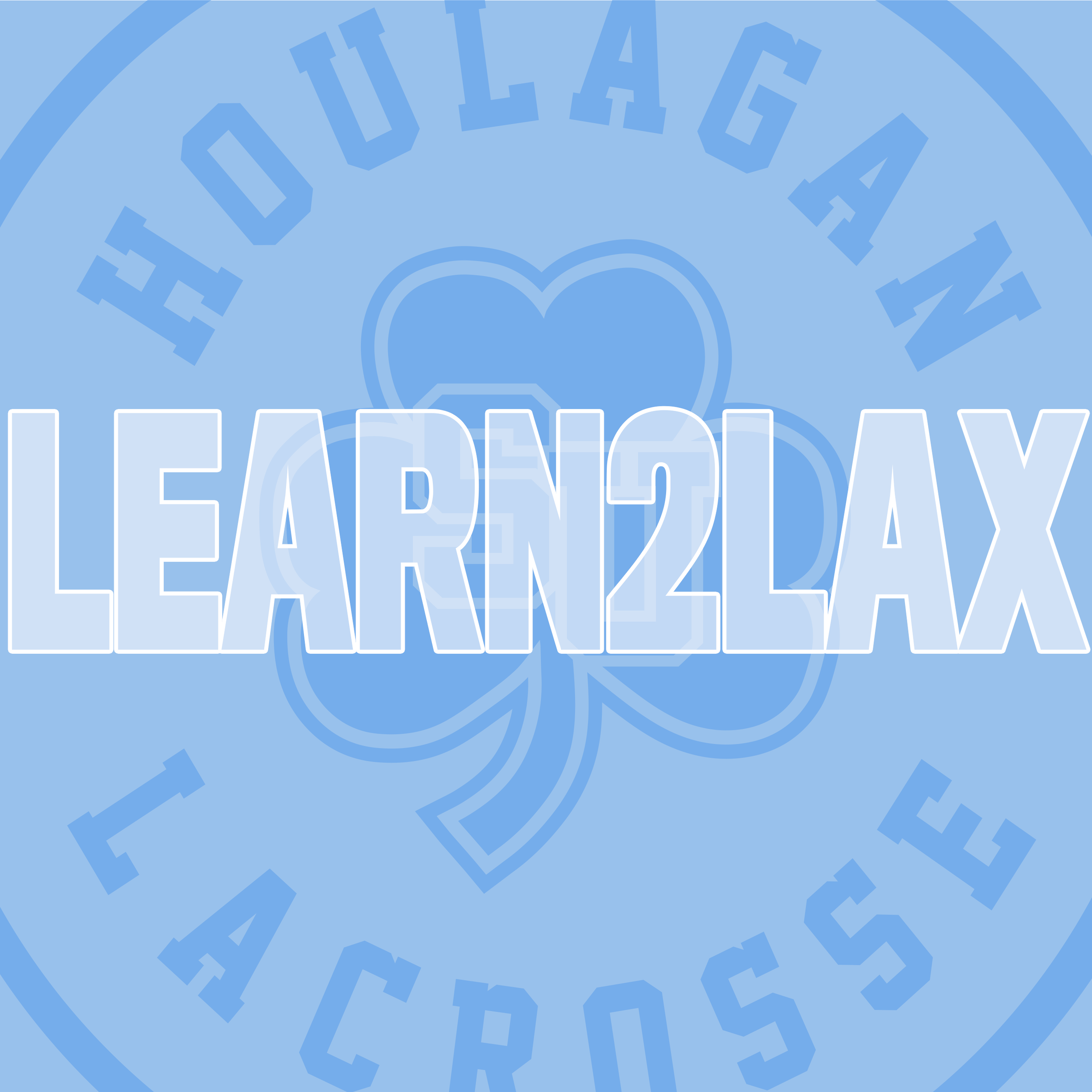 Learn2Lax.png