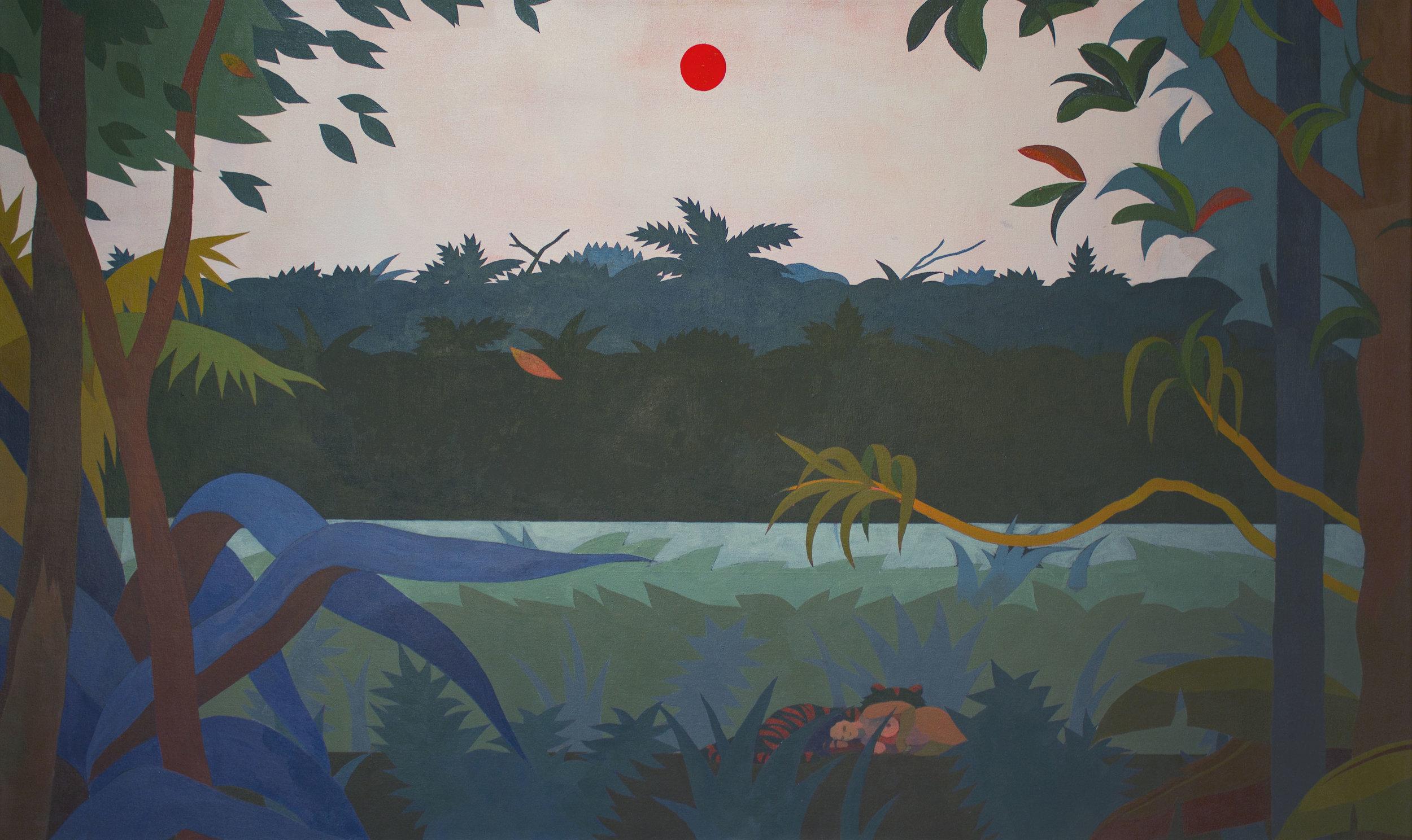 Junglenap.jpg