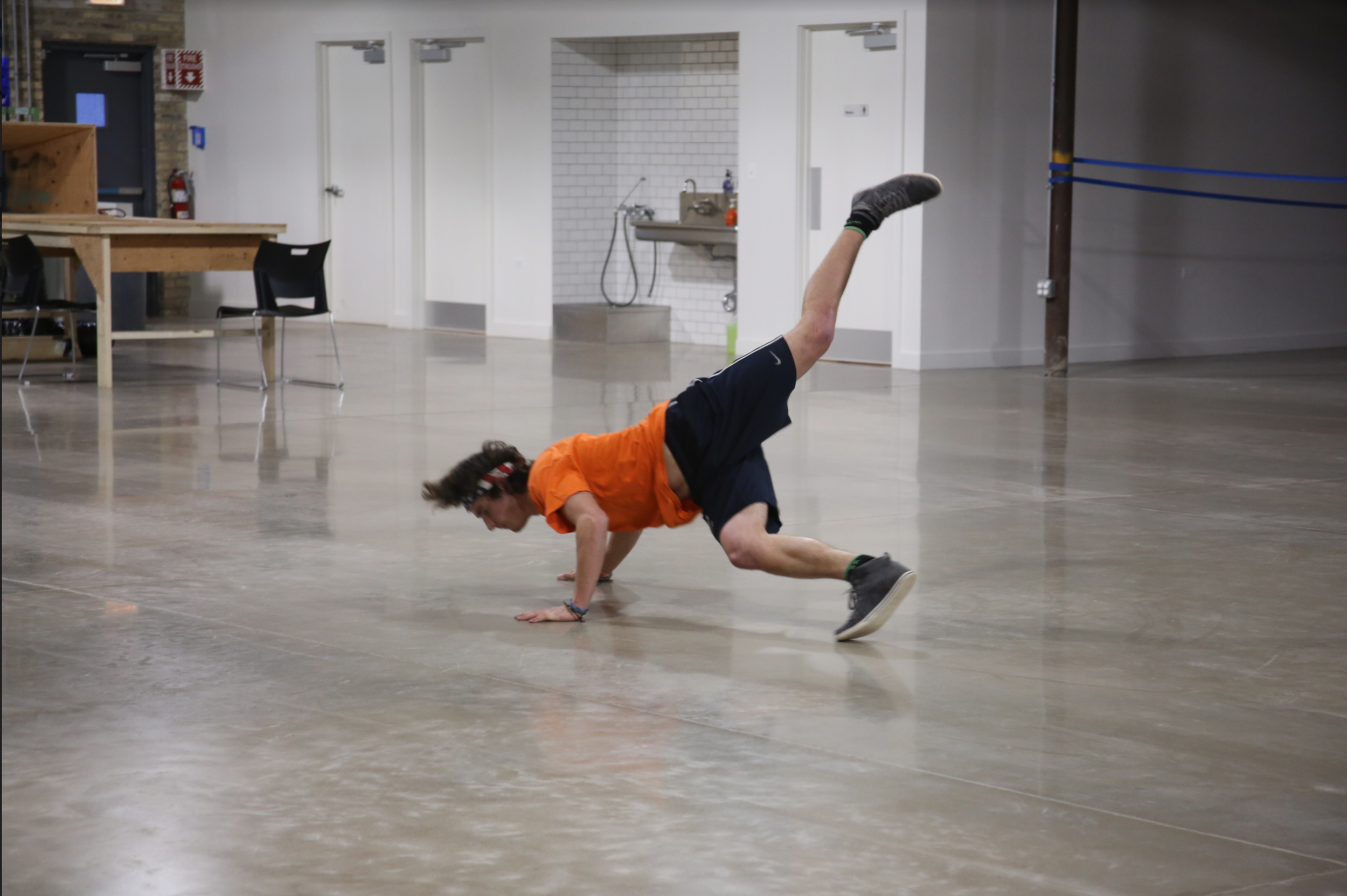00 - KHF Ryan Breakdancing.png