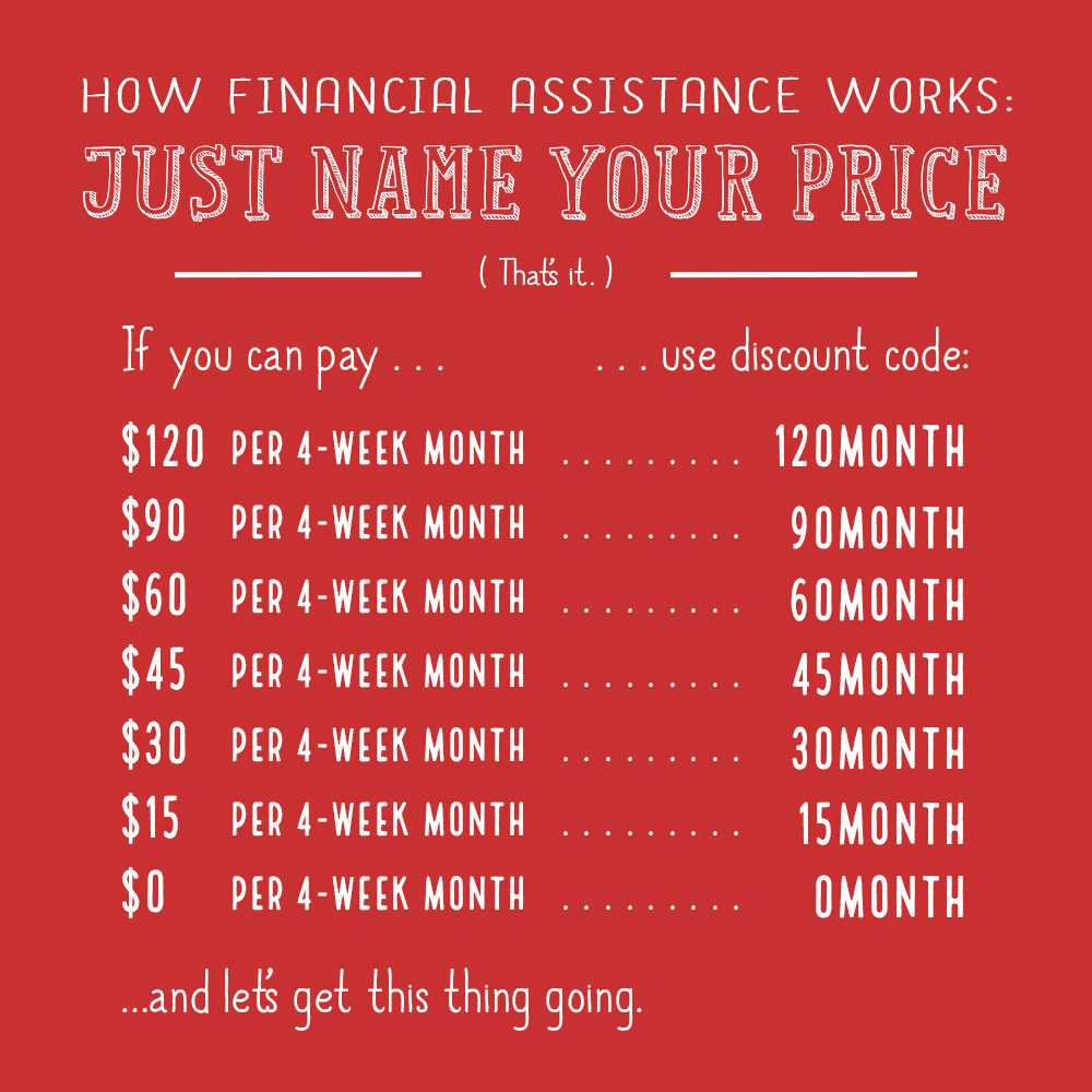 Financial Assistance Price Table 01.jpg