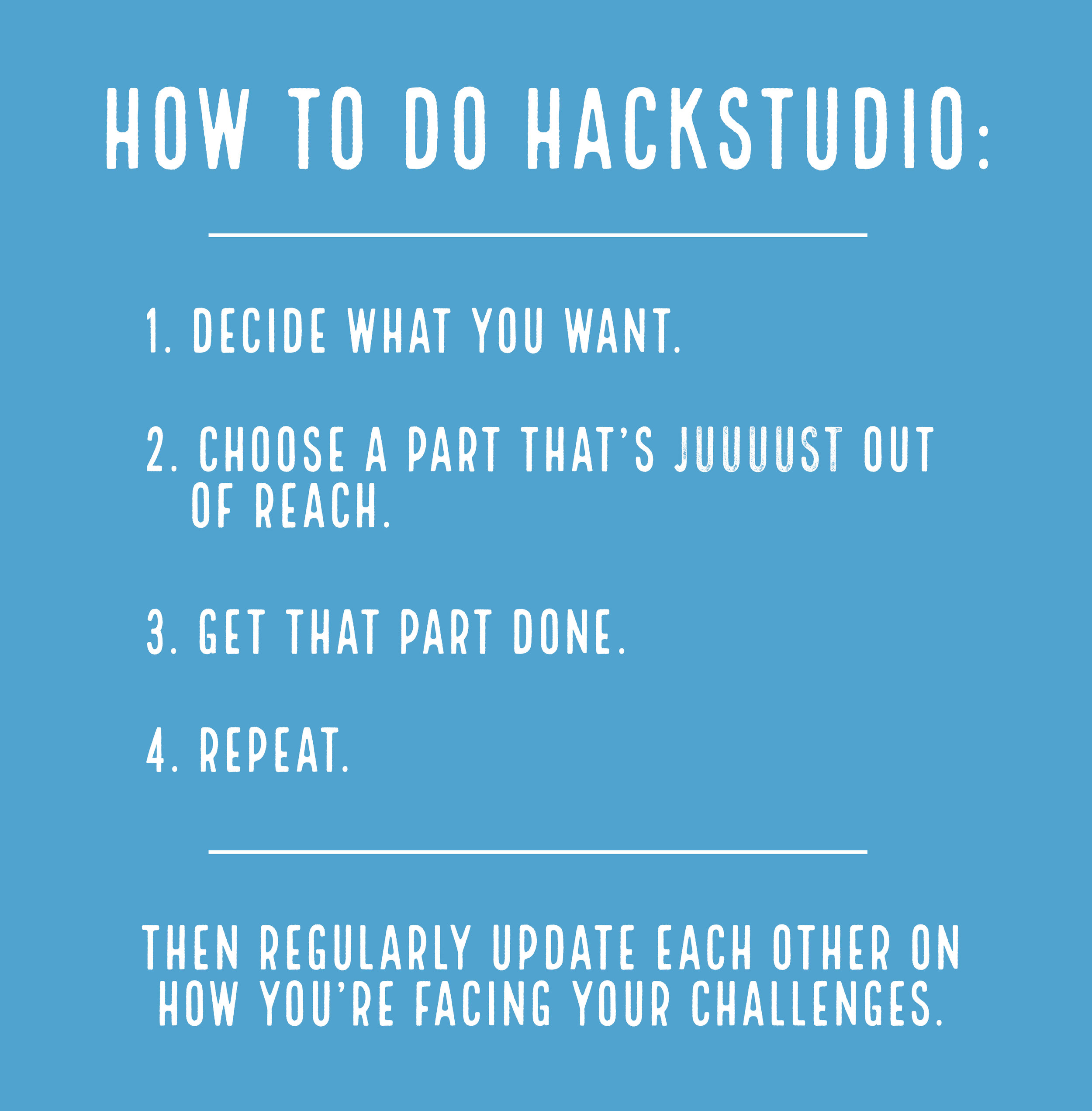 How To Do Hackstudio - Kids 01-2018.jpg