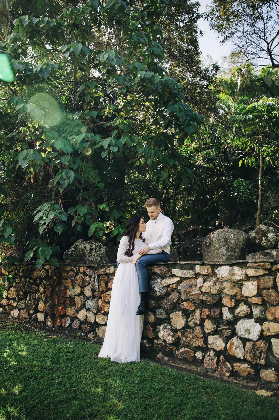 Scott and Viktoriia-15.jpg
