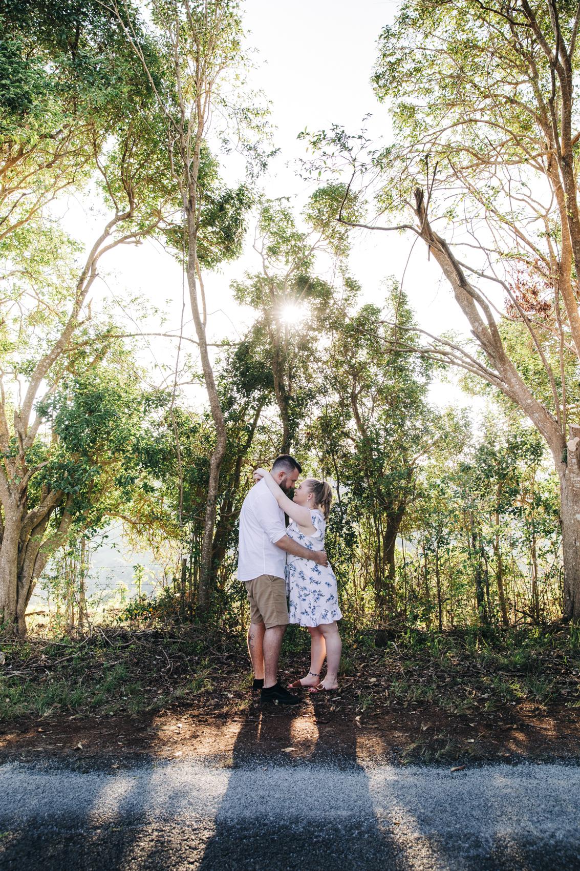 Hannah and Jordan-2.jpg