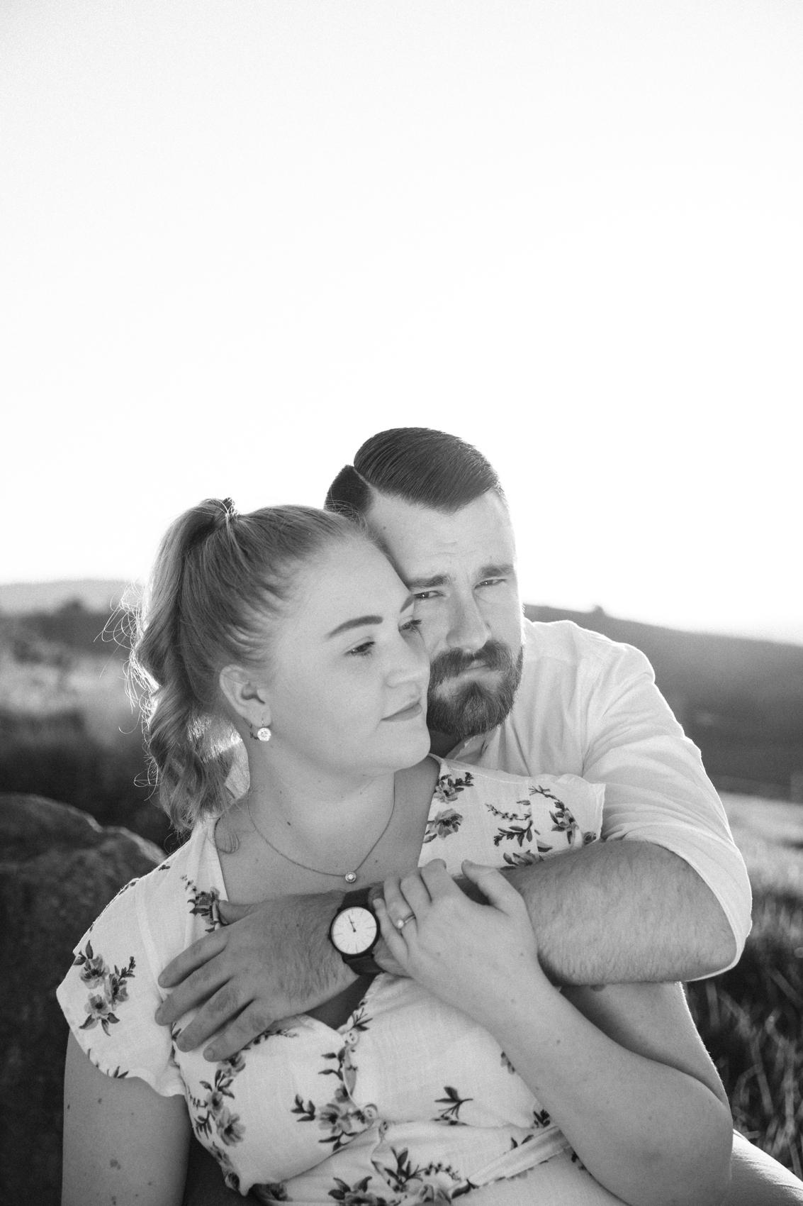 Hannah and Jordan-7.jpg