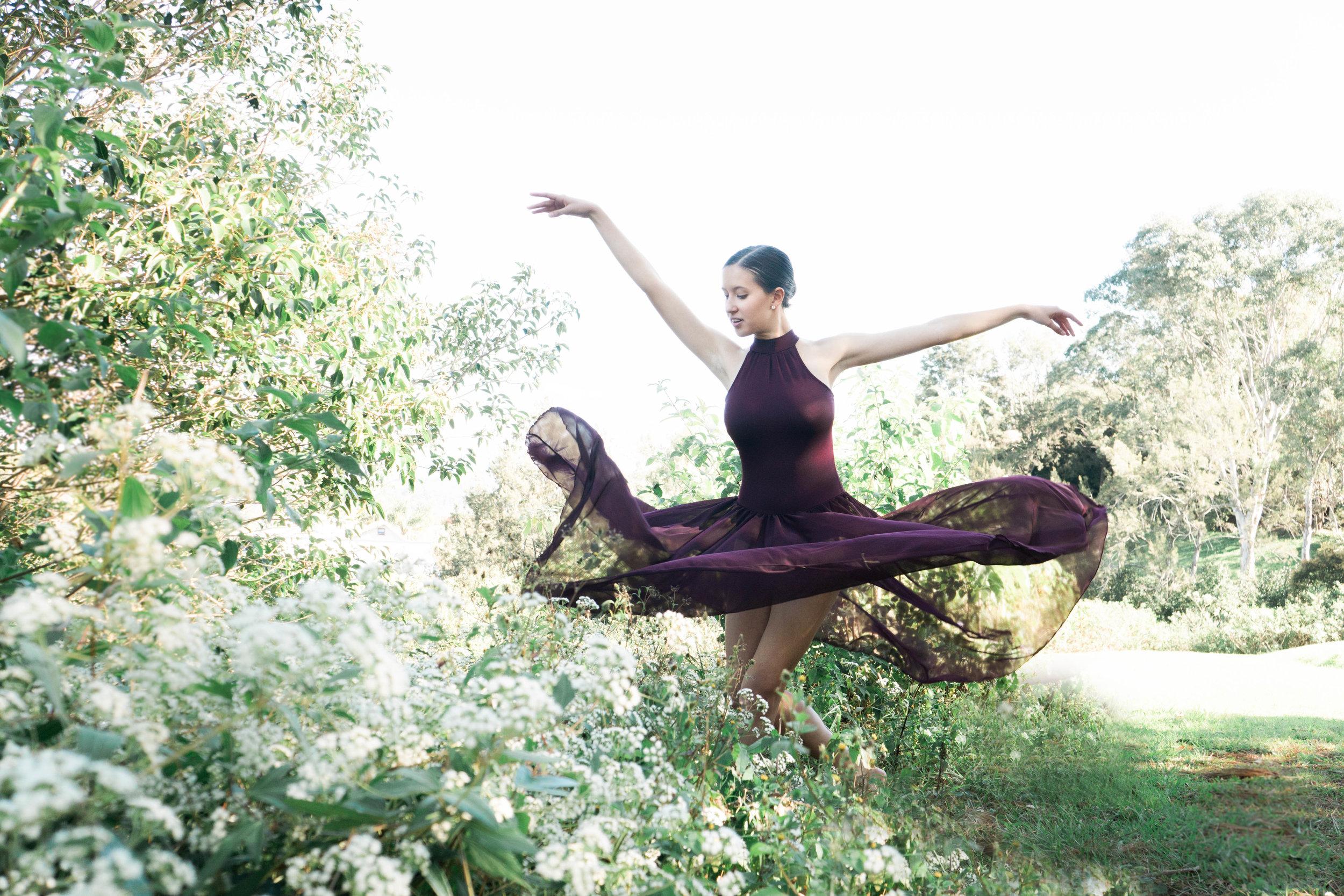 Hinterland-Dance-20.08.17-14.jpg