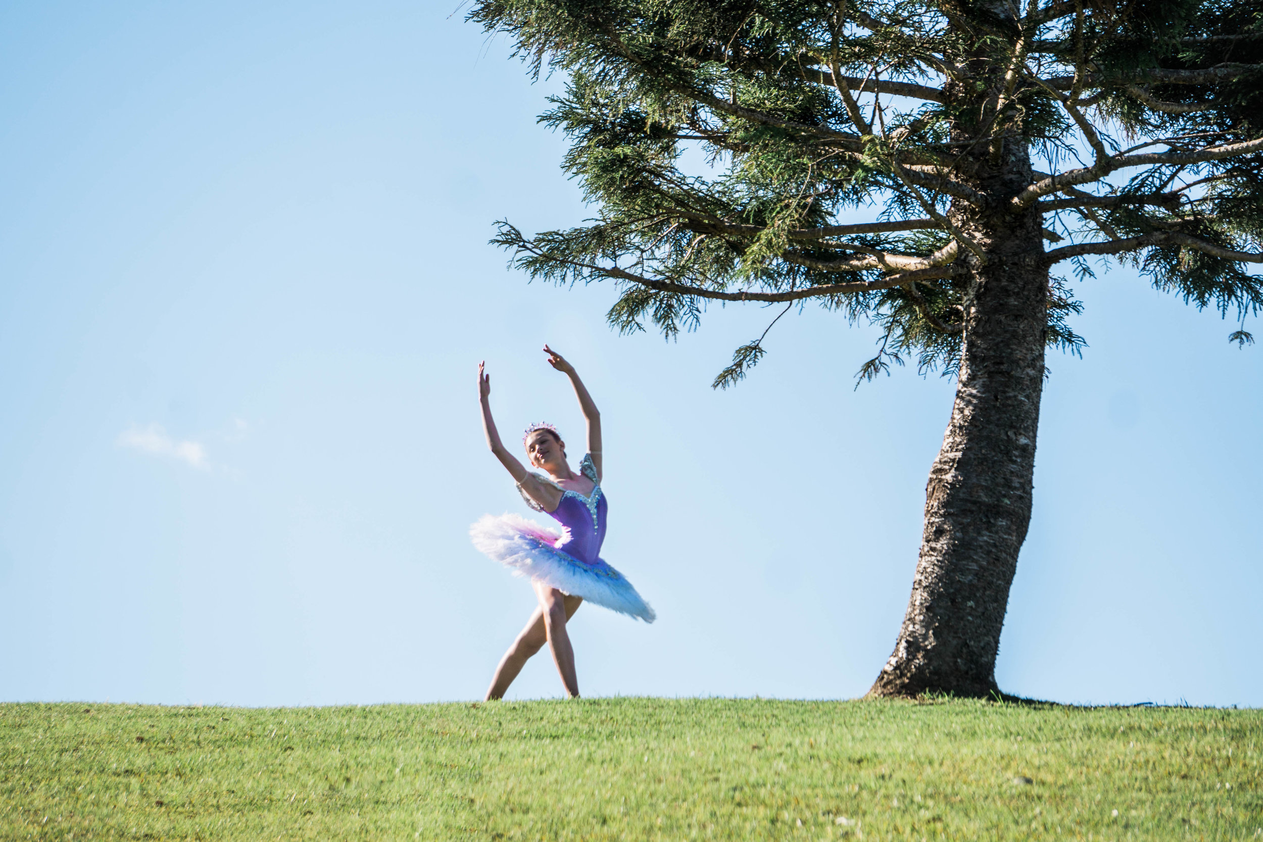 Hinterland-Dance-20.08.17-24.jpg