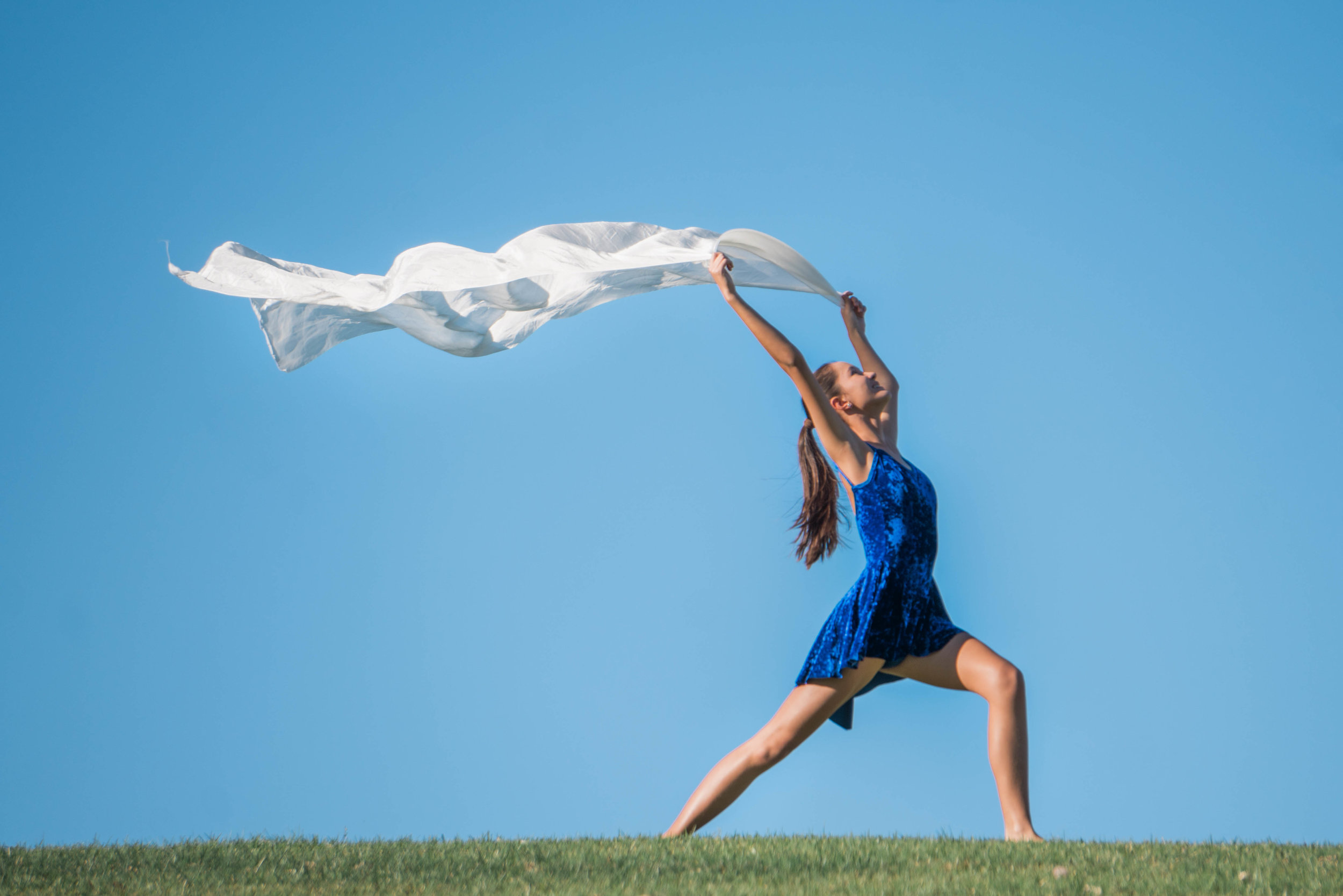 Hinterland-Dance-20.08.17-26.jpg