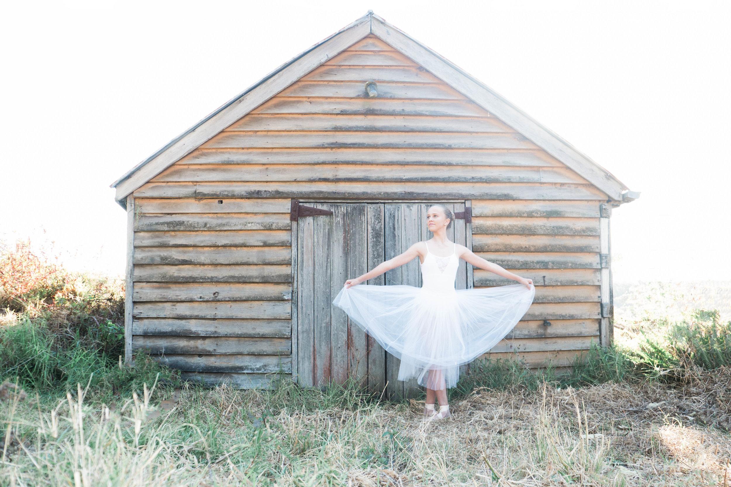 Hinterland-Dance-20.08.17-35.jpg