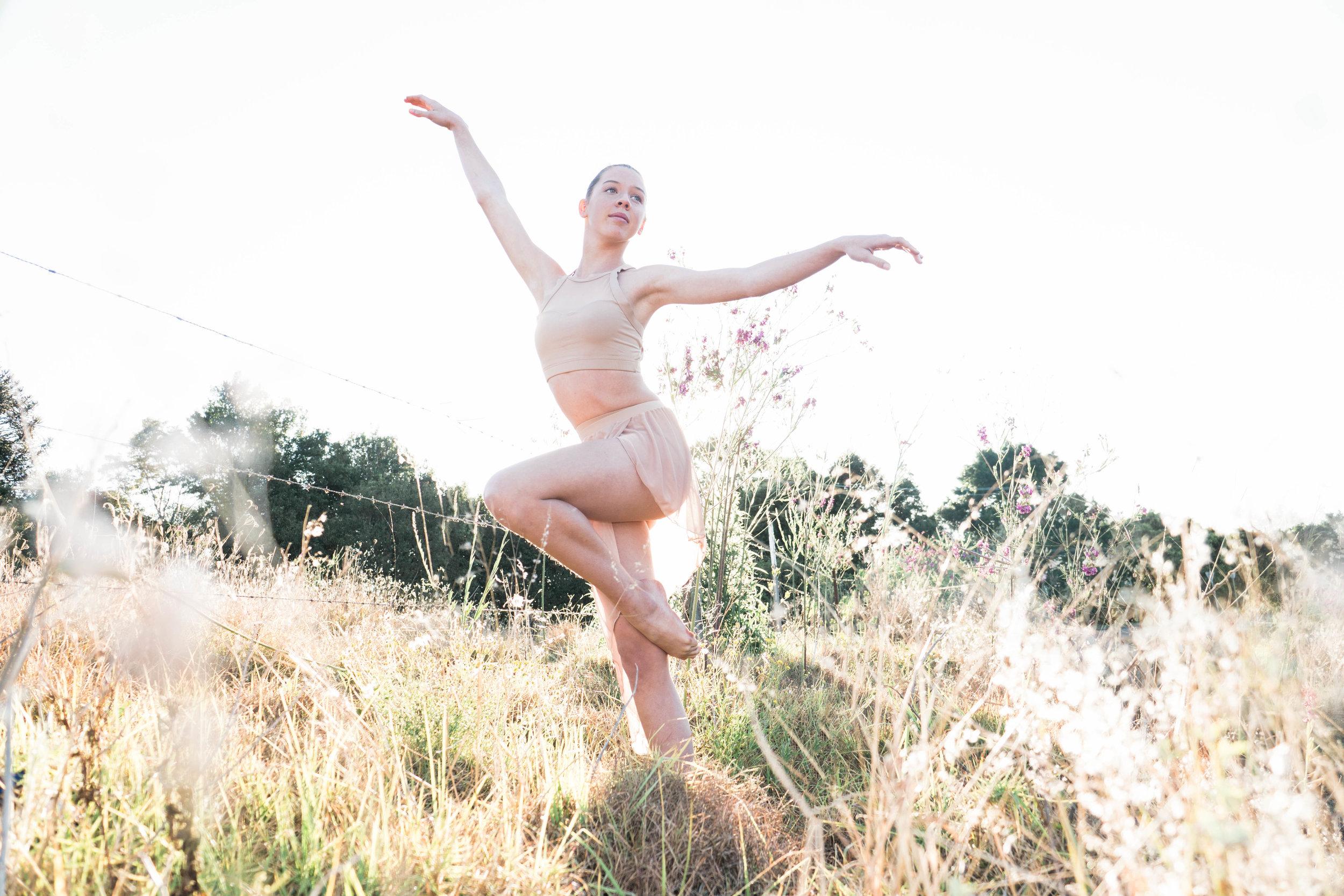 Hinterland-Dance-20.08.17-37.jpg