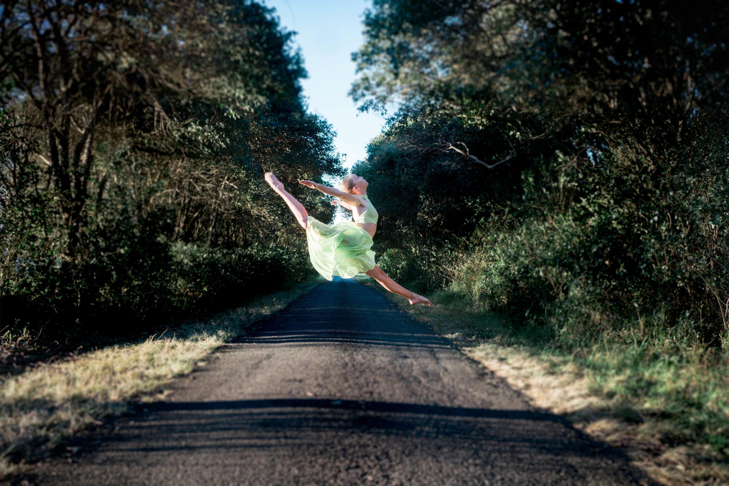 Hinterland-Dance-20.08.17-38.jpg