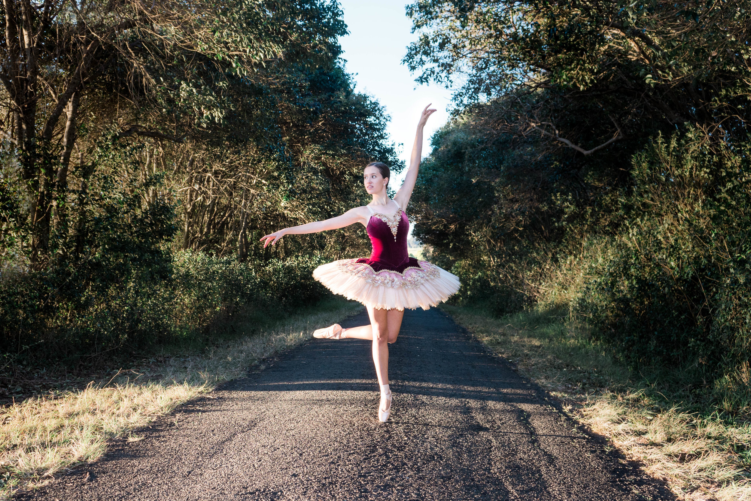 Hinterland-Dance-20.08.17-39.jpg