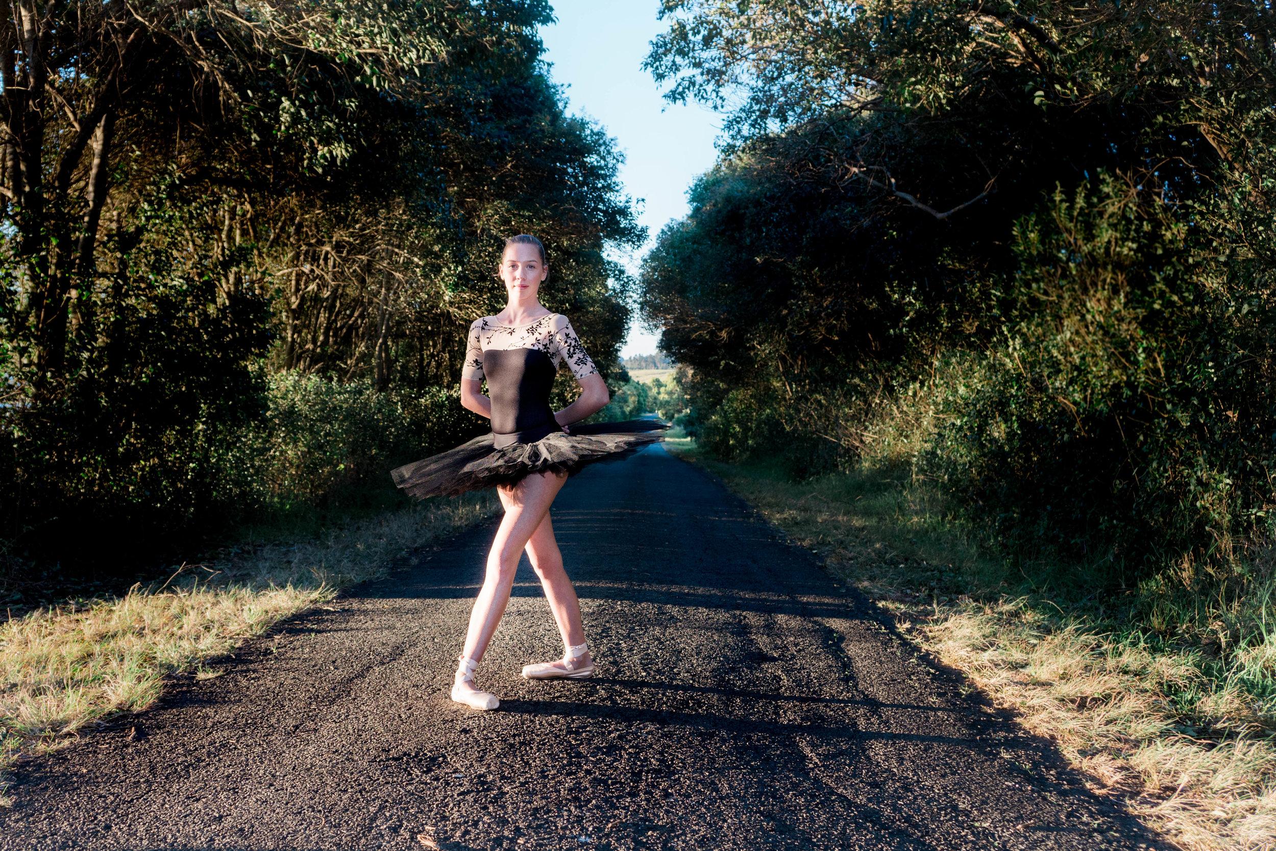 Hinterland-Dance-20.08.17-41.jpg