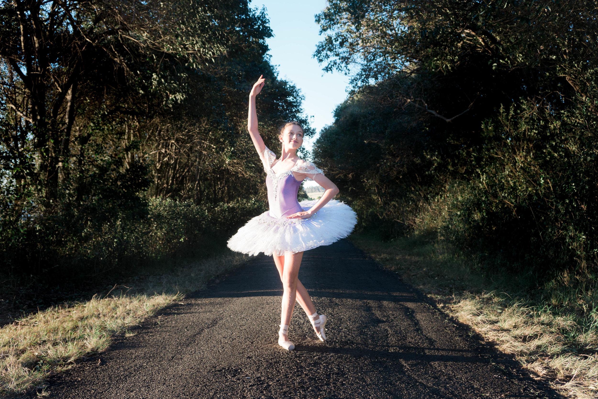 Hinterland-Dance-20.08.17-42.jpg