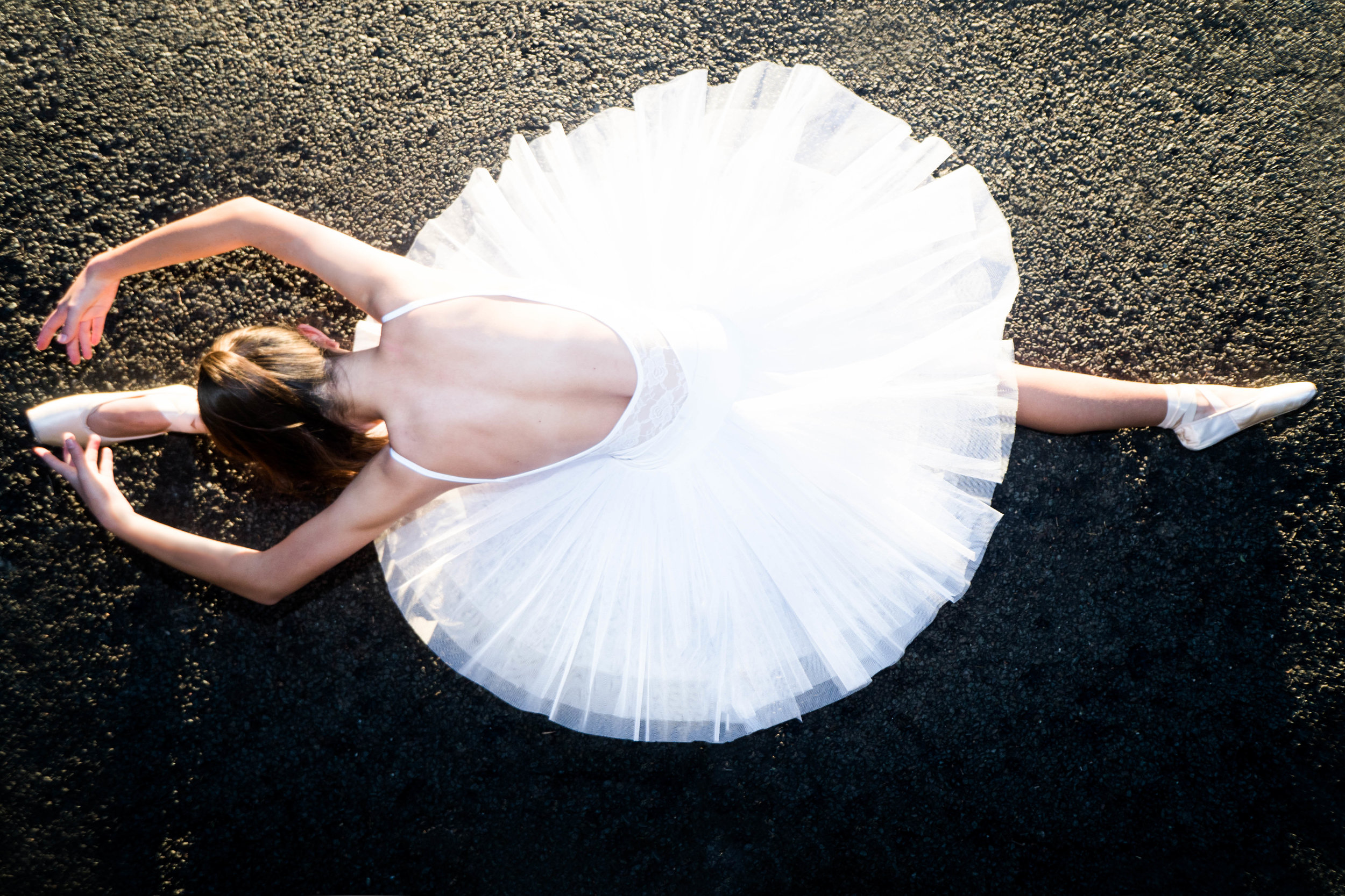Hinterland-Dance-20.08.17-43.jpg