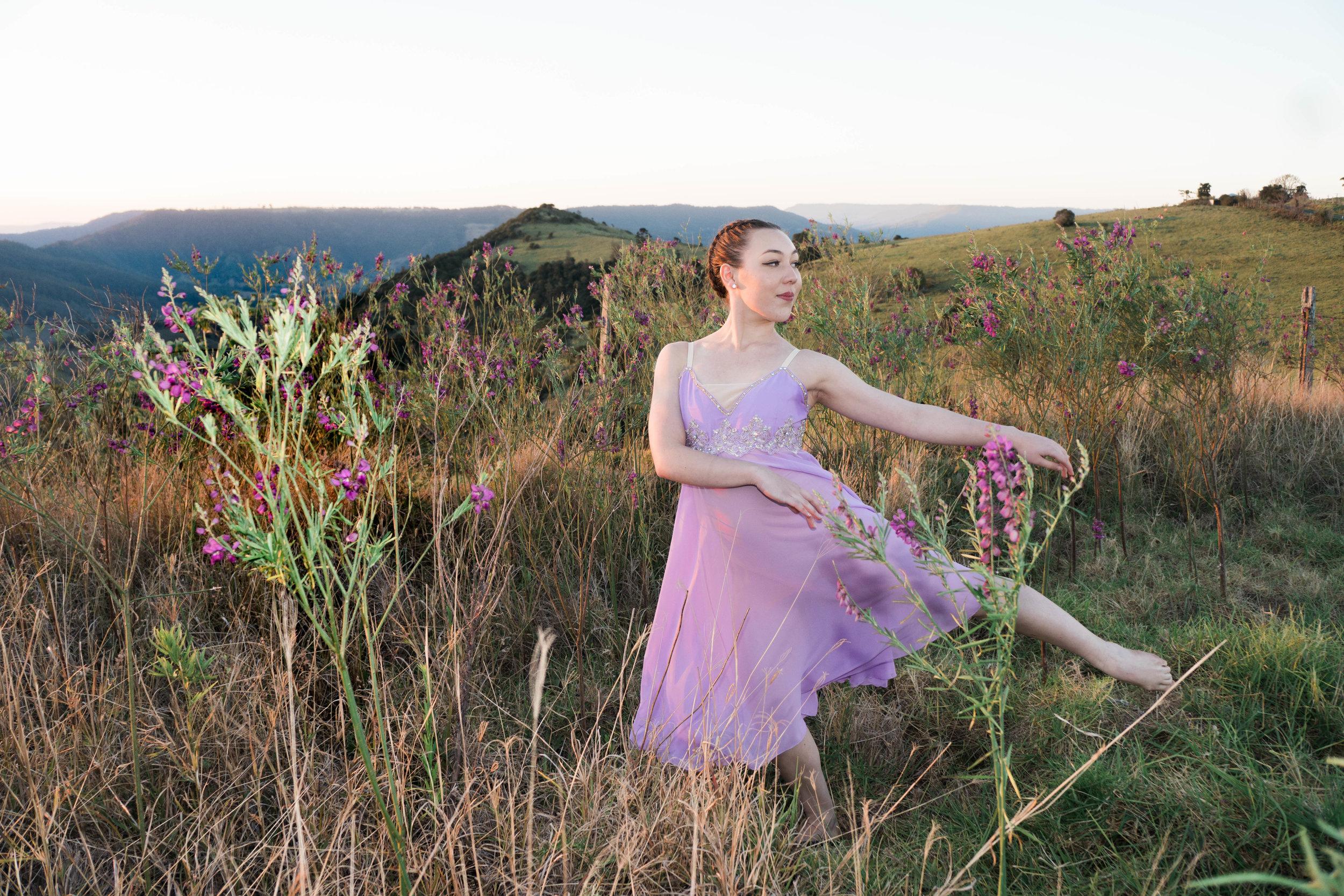 Hinterland-Dance-20.08.17-48.jpg