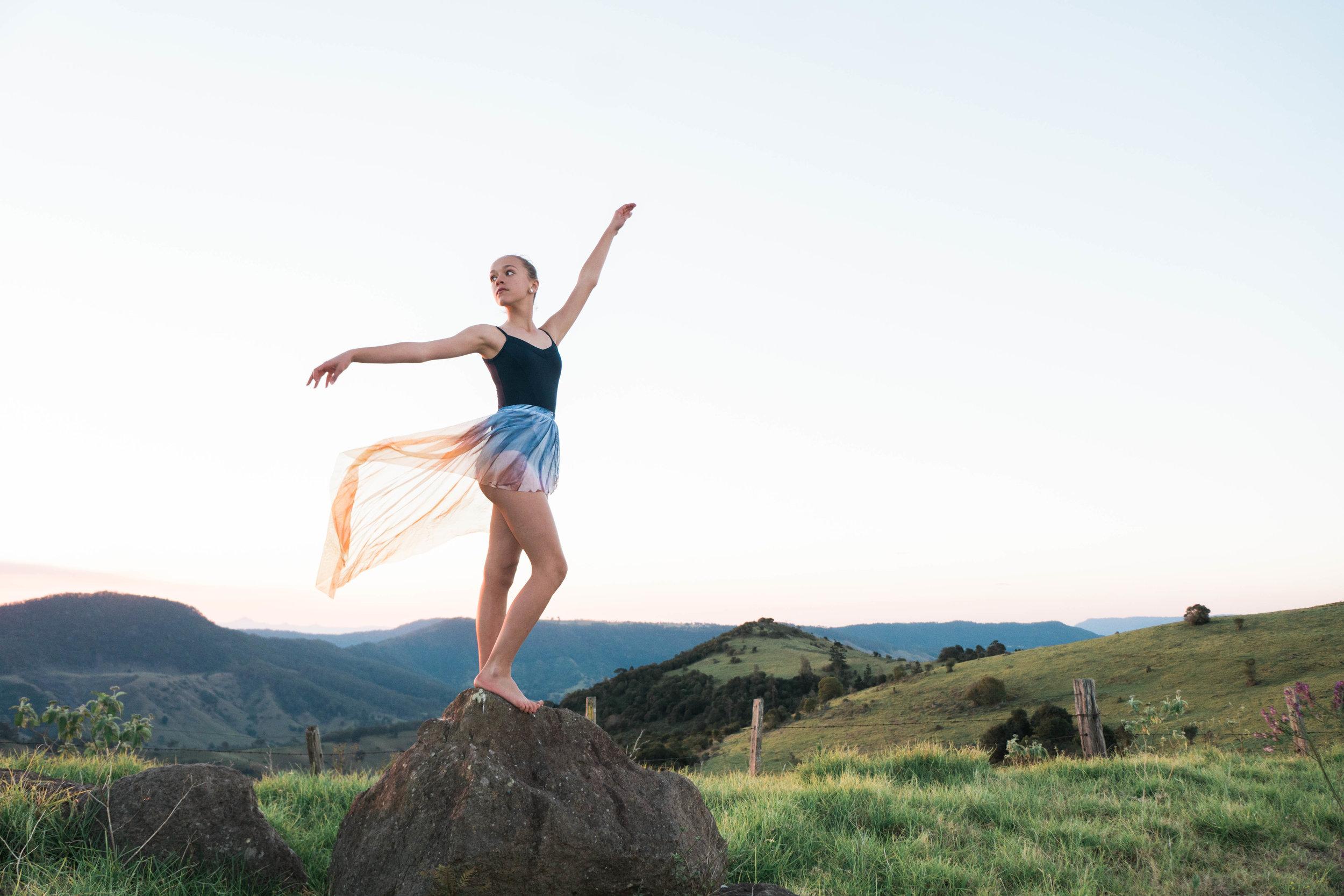 Hinterland-Dance-20.08.17-52.jpg