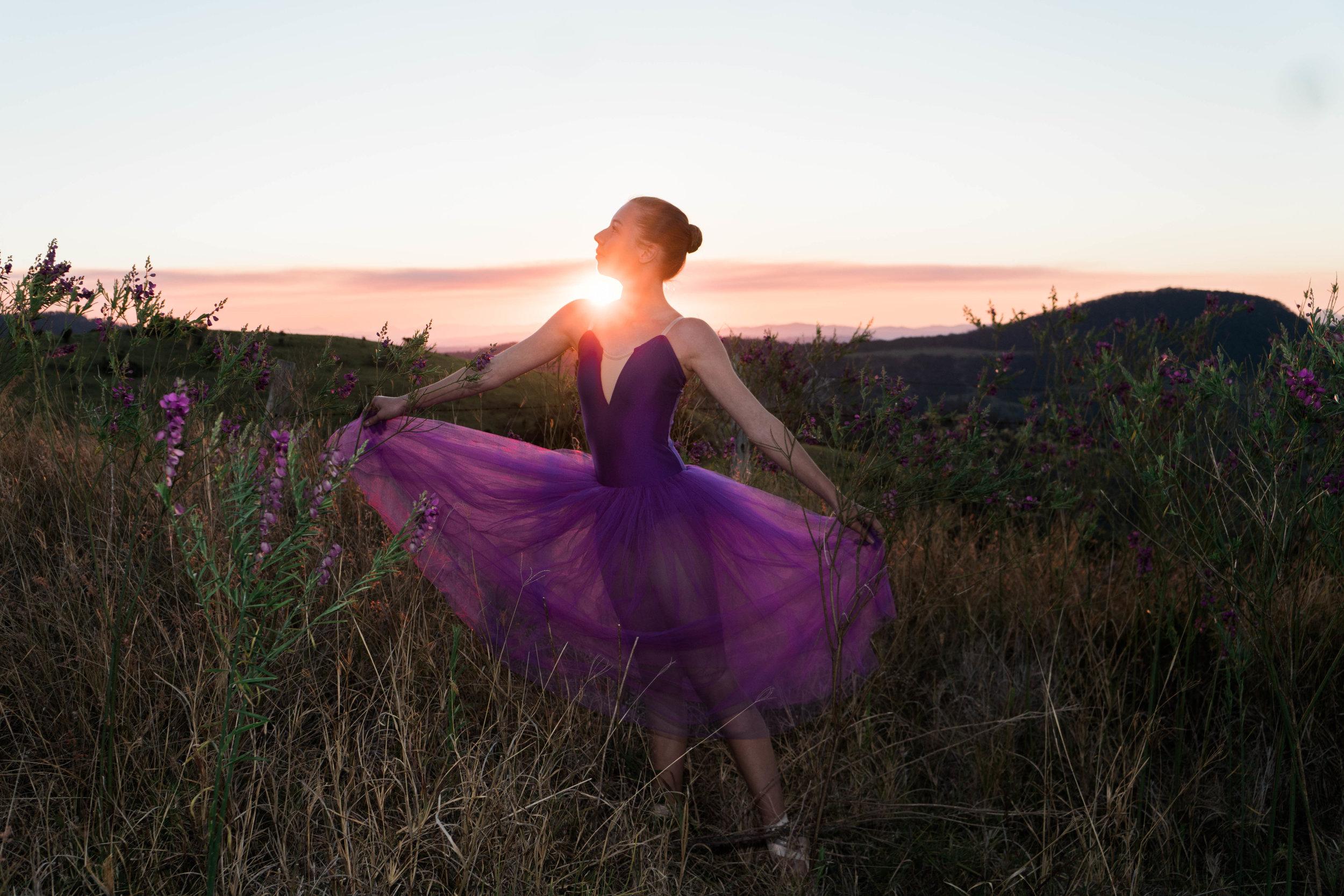Hinterland-Dance-20.08.17-50.jpg