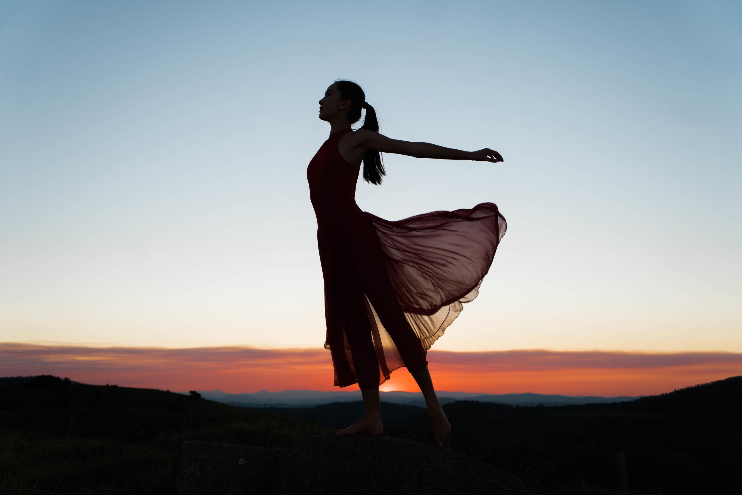 Hinterland-Dance-20.08.17-55.jpg