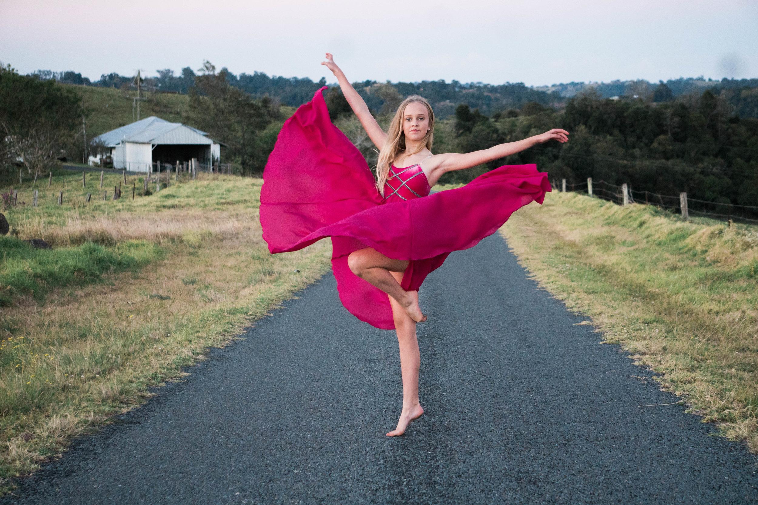 Hinterland-Dance-20.08.17-59.jpg