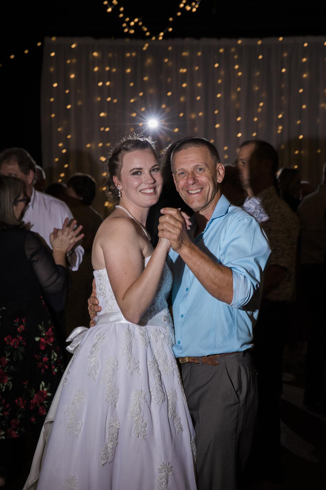 Emily and Adam-61.jpg