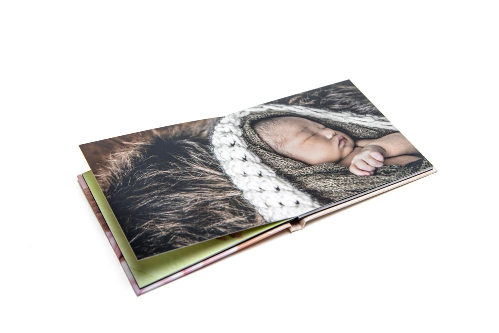 album-13.jpg