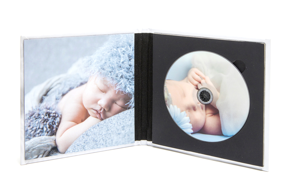 dvdcase-1.jpg