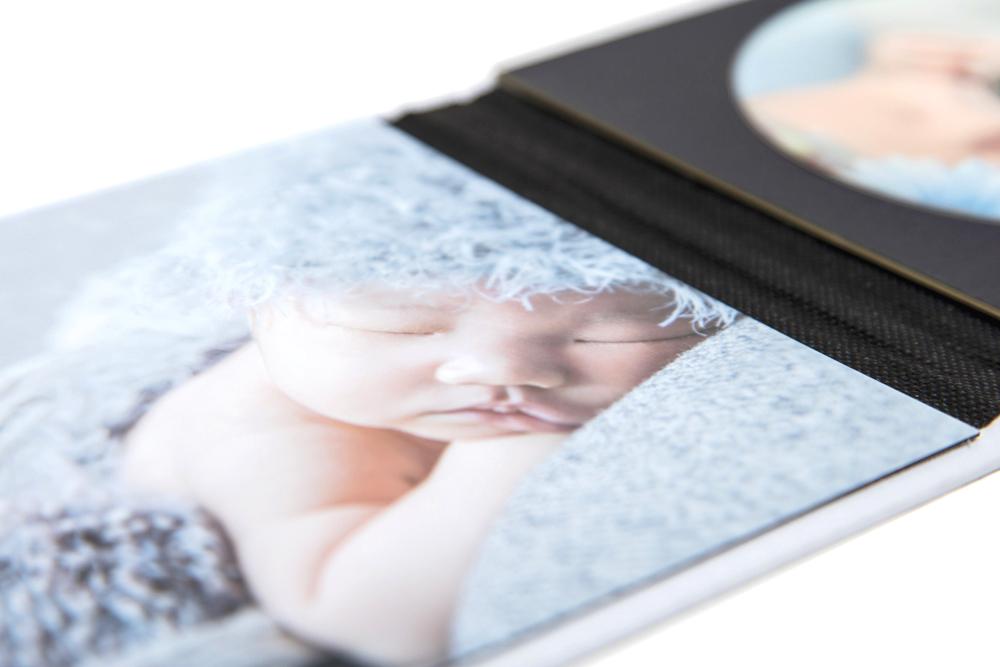 dvdcase-7.jpg