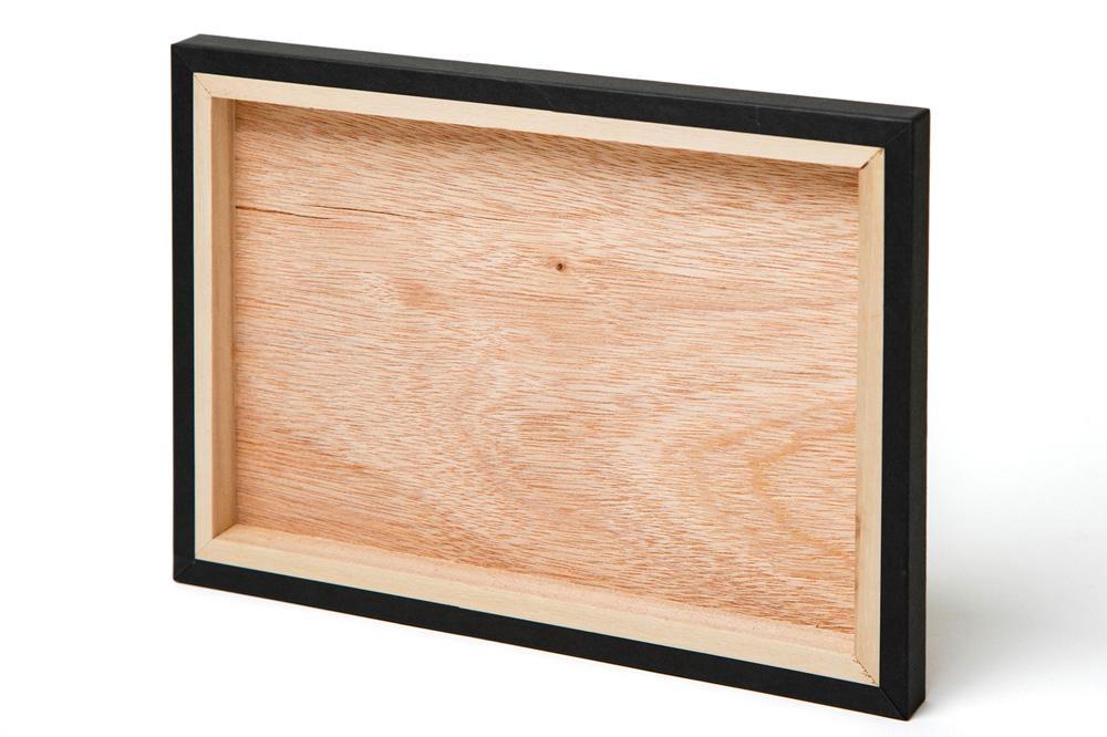 woodmount-2.jpg